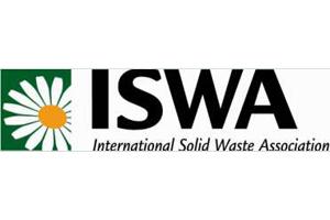 ISWA02