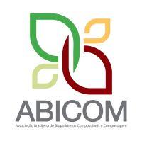 Logo Abicom Para FB