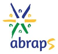 logo_abraps_ALTA