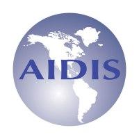 logo_aidis