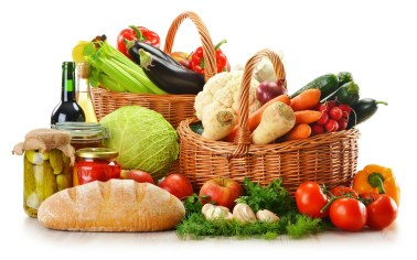 only-healthy-foods-2560x1600-wallpaper-solo-comida-saludable