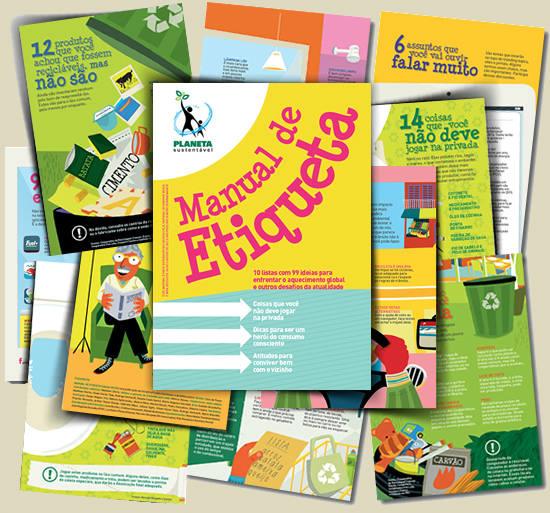 size_590_Manual_de_etiqueta_reúne_dicas_de_sustentabilidade